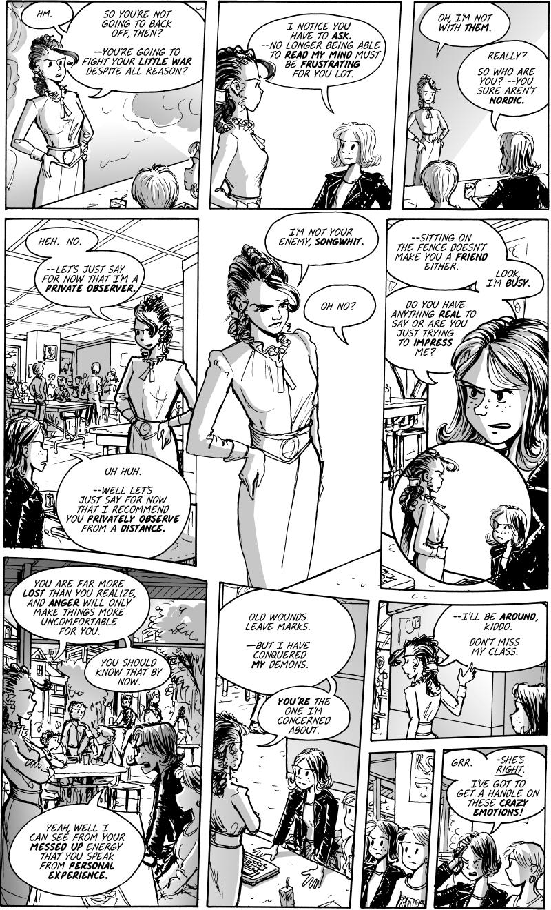 Jenny Mysterious Prologue Page#5