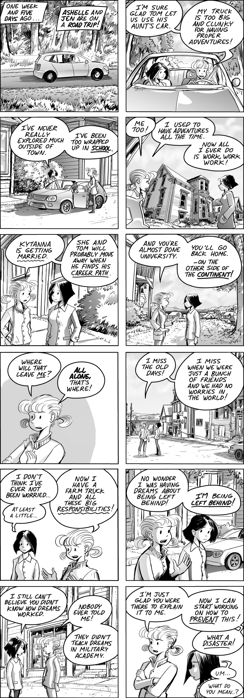 Stardrop webcomic #359