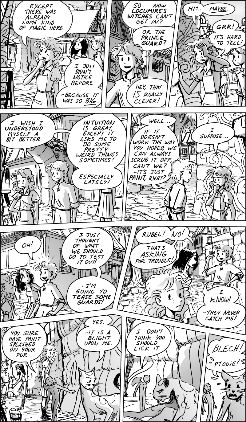 Thieves & Kings page 26