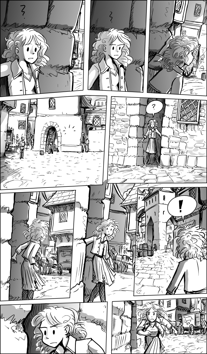 Thieves & Kings page 34