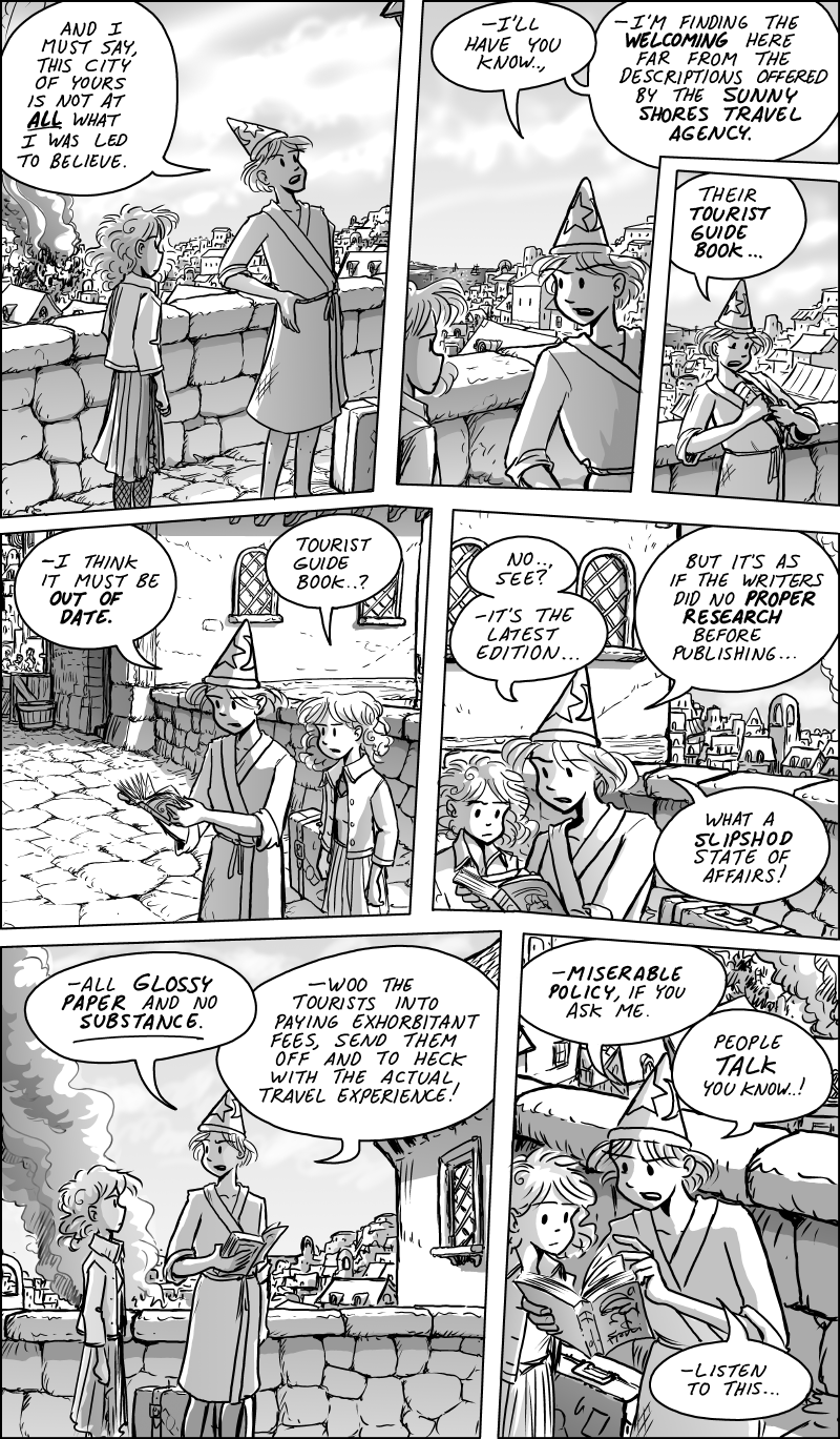 Thieves & Kings page 37
