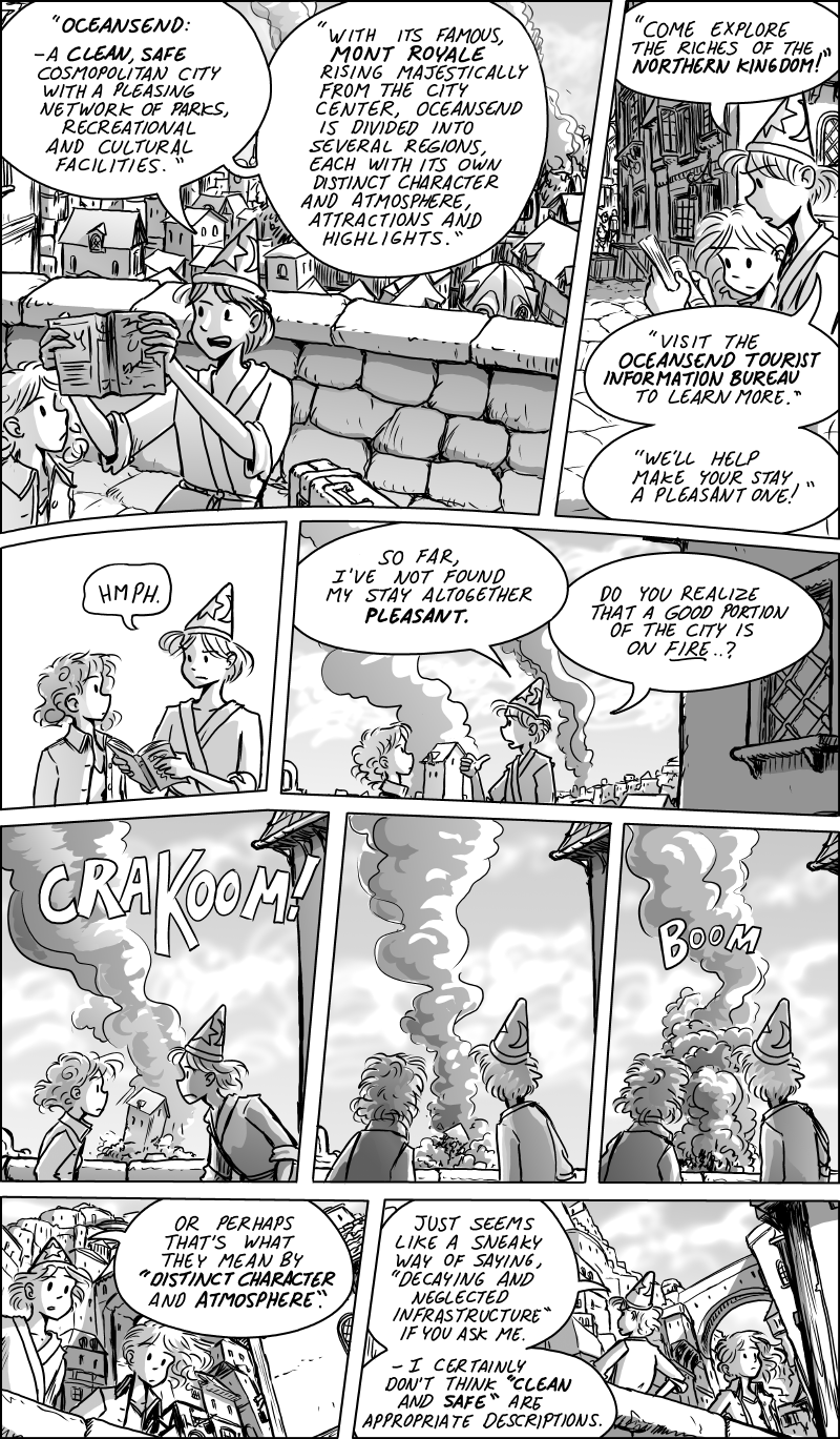 Thieves & Kings page 38