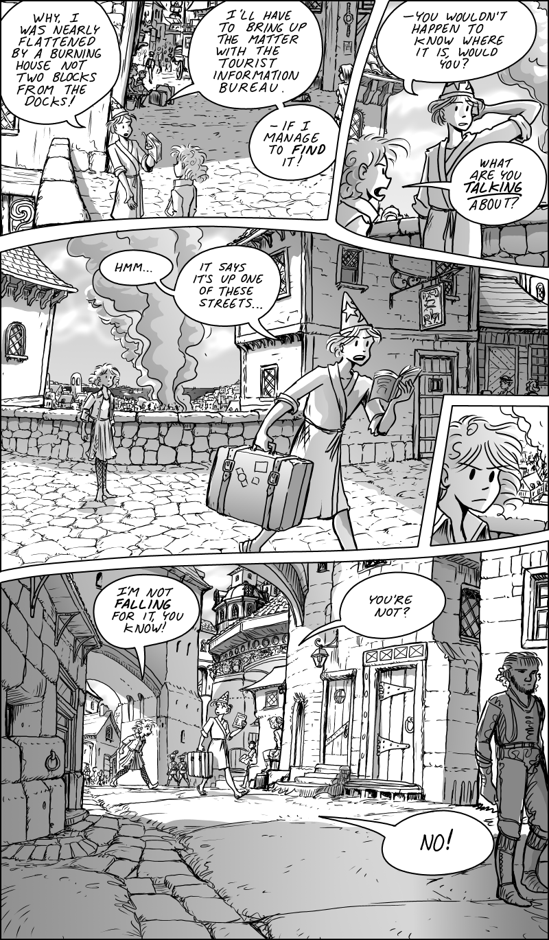 Thieves & Kings page 39