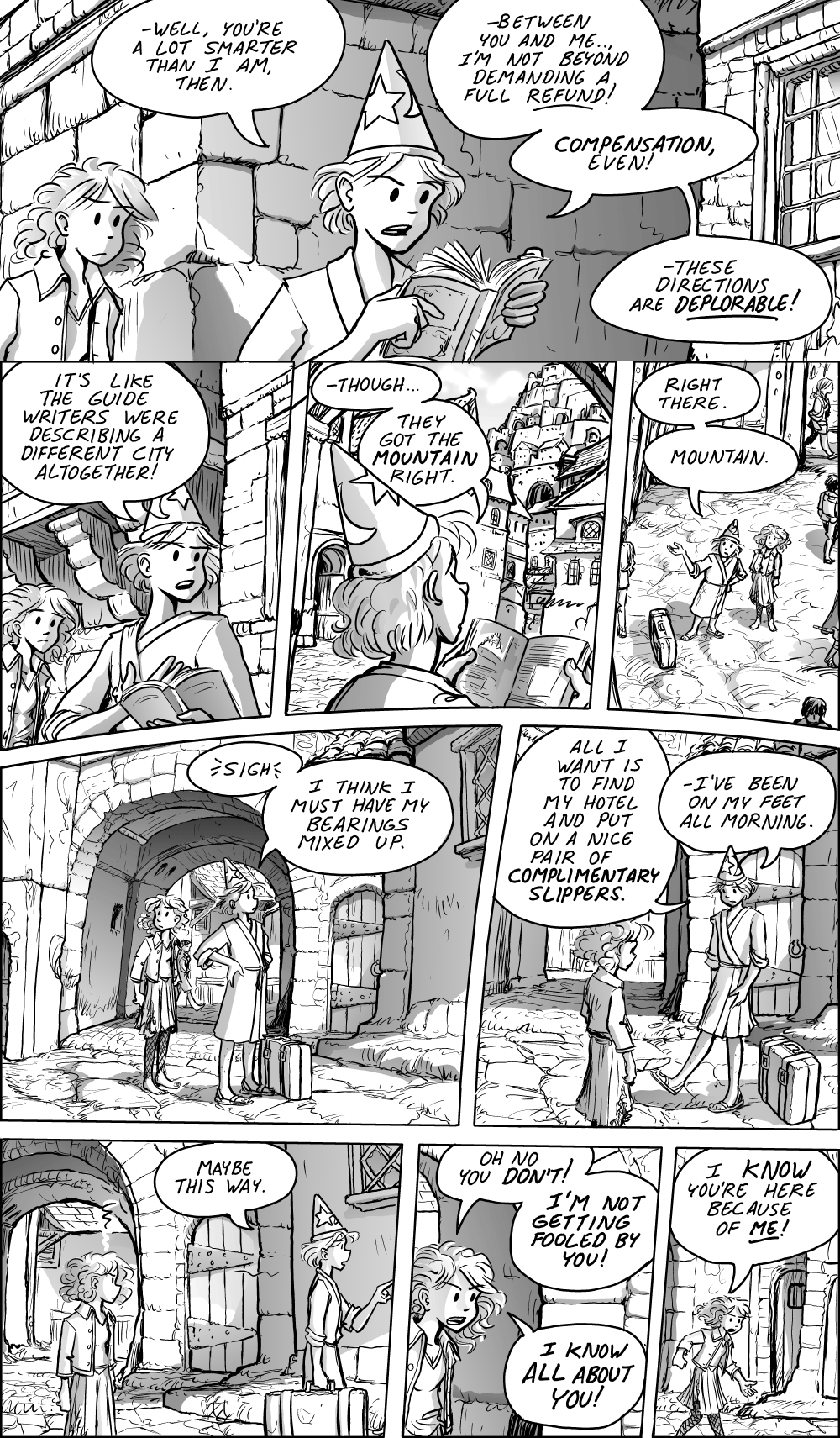 Thieves & Kings page 40