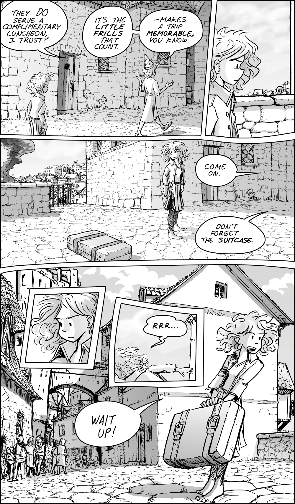 Thieves & Kings page 44