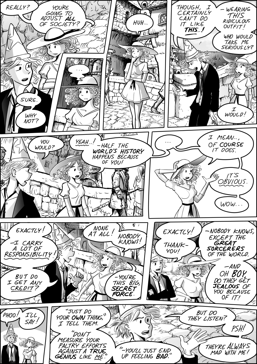Thieves & Kings page 62