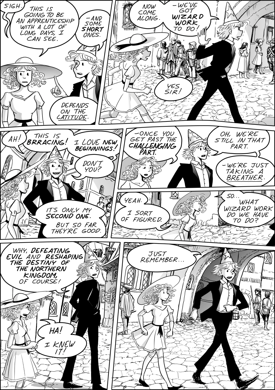 Thieves & Kings page 70