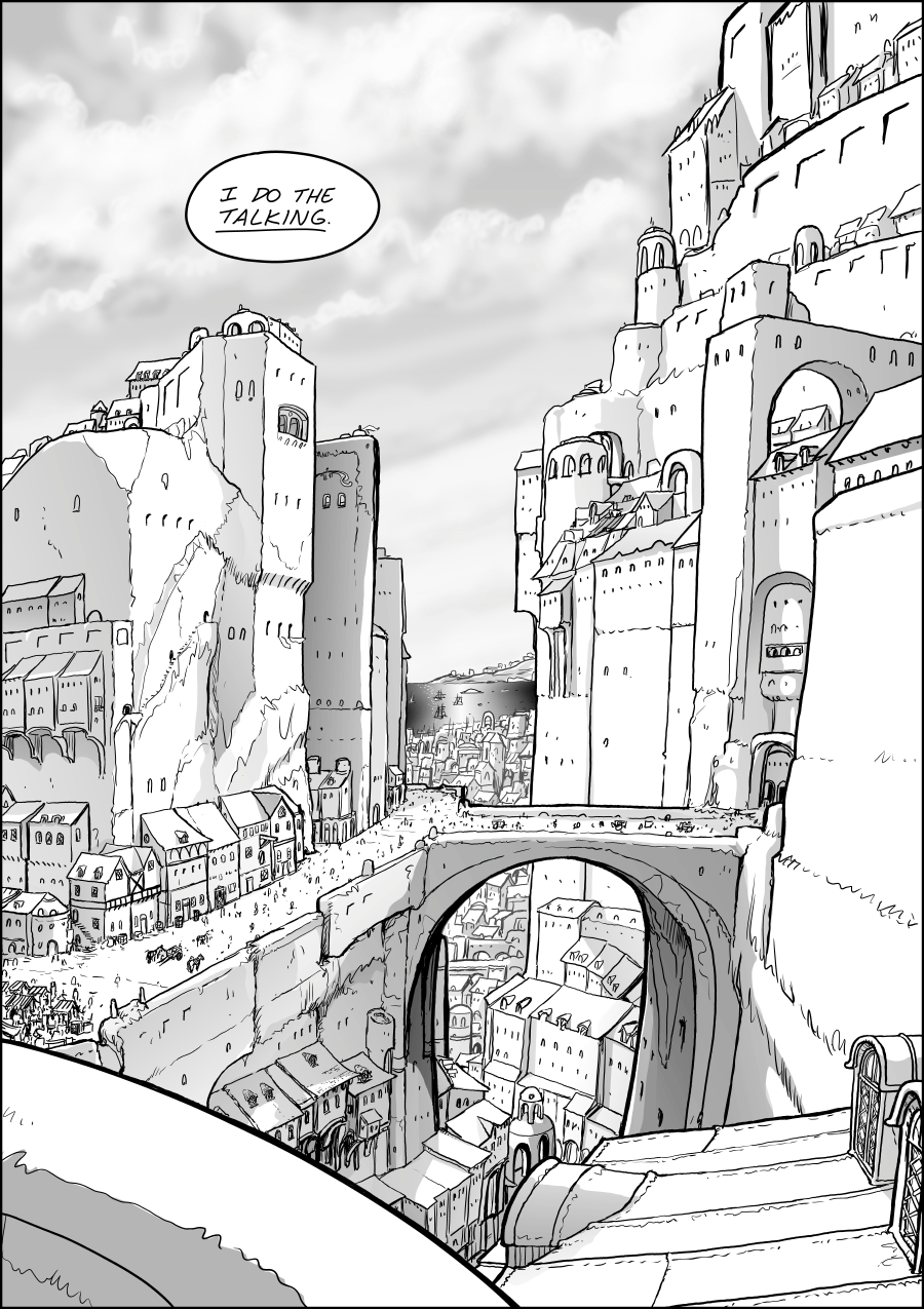Thieves & Kings page 71