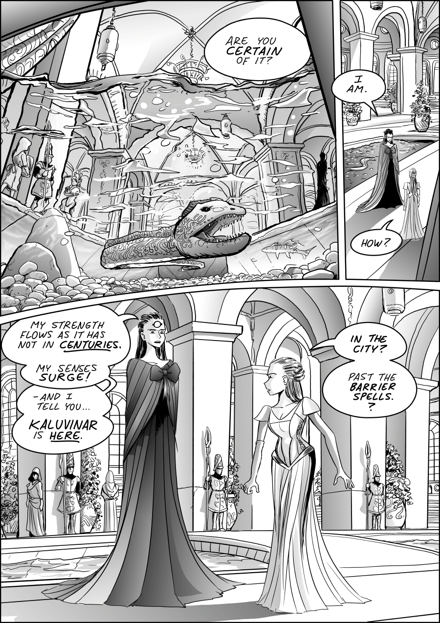 Thieves & Kings page 73