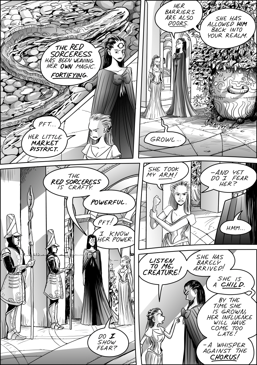 Thieves & Kings page 74